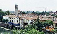 Canonica (Ian Spackman 2007-007-16).jpg