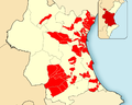 Cantón de valencia1.PNG
