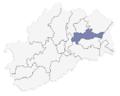 Canton de Lure-1.png