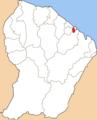 Canton de Matoury.png
