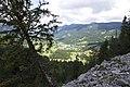 Canton de Schwytz - panoramio (55).jpg