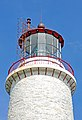 Cap-des-Rosiers Lighthouse (4).jpg