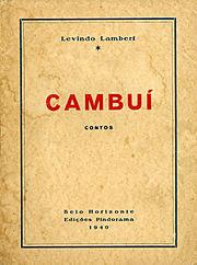 180px-Capa_cambui_contos0001.jpg