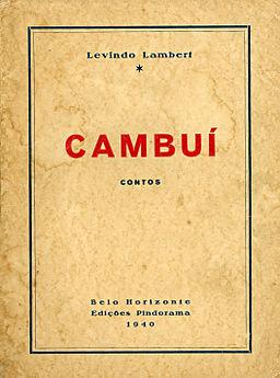 256px-Capa_cambui_contos0001.jpg
