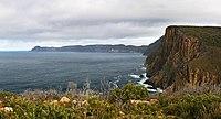 Cape Pillar.jpg