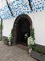 Capela da Mãe de Deus, Santa Cruz, Madeira - IMG 4237.jpg