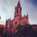 Capilla de La Inmaculada Concepción (1).JPG