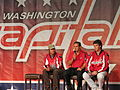 Capitals Convention - 2 (3957700982).jpg