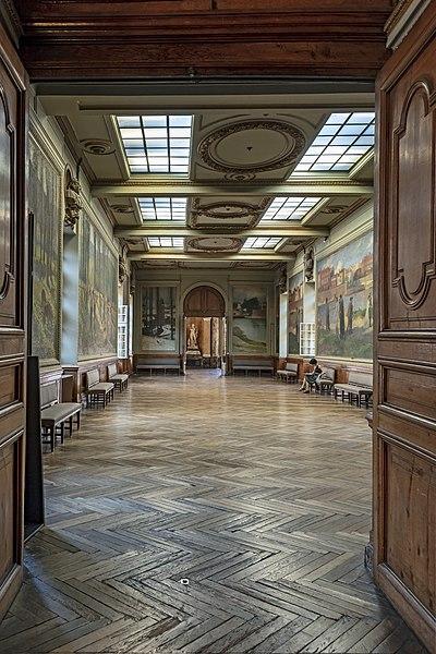 File:Capitole Toulouse - Salle Henri-Martin.jpg