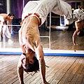 Capoeira (13597512503).jpg
