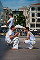 Capoeira Rijeka 140510 1.jpg
