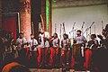 Capoeira onda en DEMOS Santa Fe-1.jpg