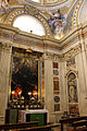 Cappella niccolini, architettura di g.a. dosio 01.JPG