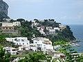 Capri-vista01.jpg