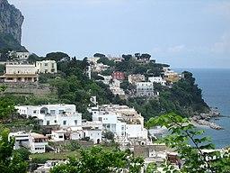 Capri-vista01