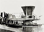 Caproni Ca.47.jpg