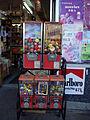 Capsule toys (521036671).jpg