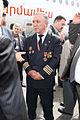 Captain (5660339031).jpg