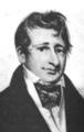 Captain James Riley (1777–1840).png