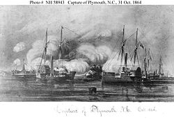 Capture of Plymouth, North Carolina.jpg