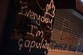 Capuling, street graffity.jpg