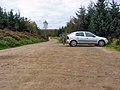 Car park - geograph.org.uk - 978030.jpg