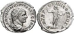 Caracalla Antoninianus 218 824365.jpg
