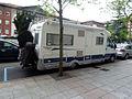 Caravana (6553767421).jpg