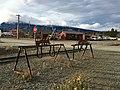 Carcross Bike Racks (22339375968).jpg