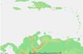 Caribbean - Isla Mona.PNG