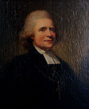 Carl Gustaf Nordin - Carl Gustaf Nordin.