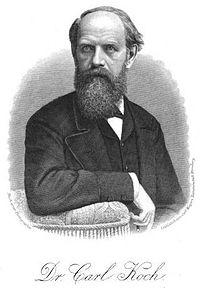 Carl Jakob Wilhelm Ludwig Koch (1827–1882).jpg