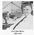 Carl John Drake SIA.jpg