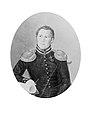 Carl Rosenkampff portrait by Arvid von Cederwaldin 1833.jpg