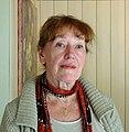 Carla Rodenberg, kunstenaar.jpg