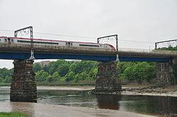 Carlisle Bridge, Lancaster (5750).jpg