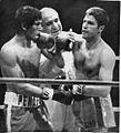 Carlos Monzón vs Nino Benvenuti 1971.jpg