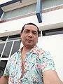 Carlos rios.jpg