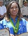 Carmen Vásquez.jpg