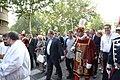 Carmena en la celebración de la festividad de la Virgen de la Paloma (17).jpg