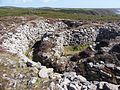 Carn Gloose aka Ballowall Barrow, St Just, Cornwall.jpg