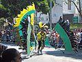 Carnaval Grand Parade - Flickr - GregTheBusker (5).jpg