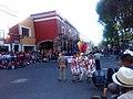 Carnaval de Tlaxcala 2017 012.jpg