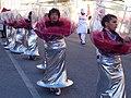 Carnevale (Montemarano) 25 02 2020 03.jpg