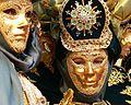 Carnival in Valletta - fancy-dress costume 03.jpg