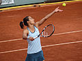 Caroline Garcia - Roland-Garros 2013 - 006.jpg