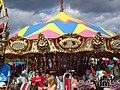 Carousel - panoramio - Corey Coyle (1).jpg