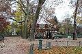Carousel Parc Monceau Paris 3.jpg