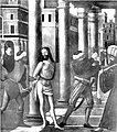 Carpaccio bottega - Flagellazione di Gesù, 1523 ca..jpg