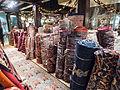 Carpets, Liberty of London (8369758609).jpg